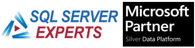 SQL Server Experts